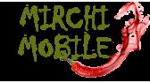 Mirchi Mobile