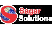 Sagar Solutions