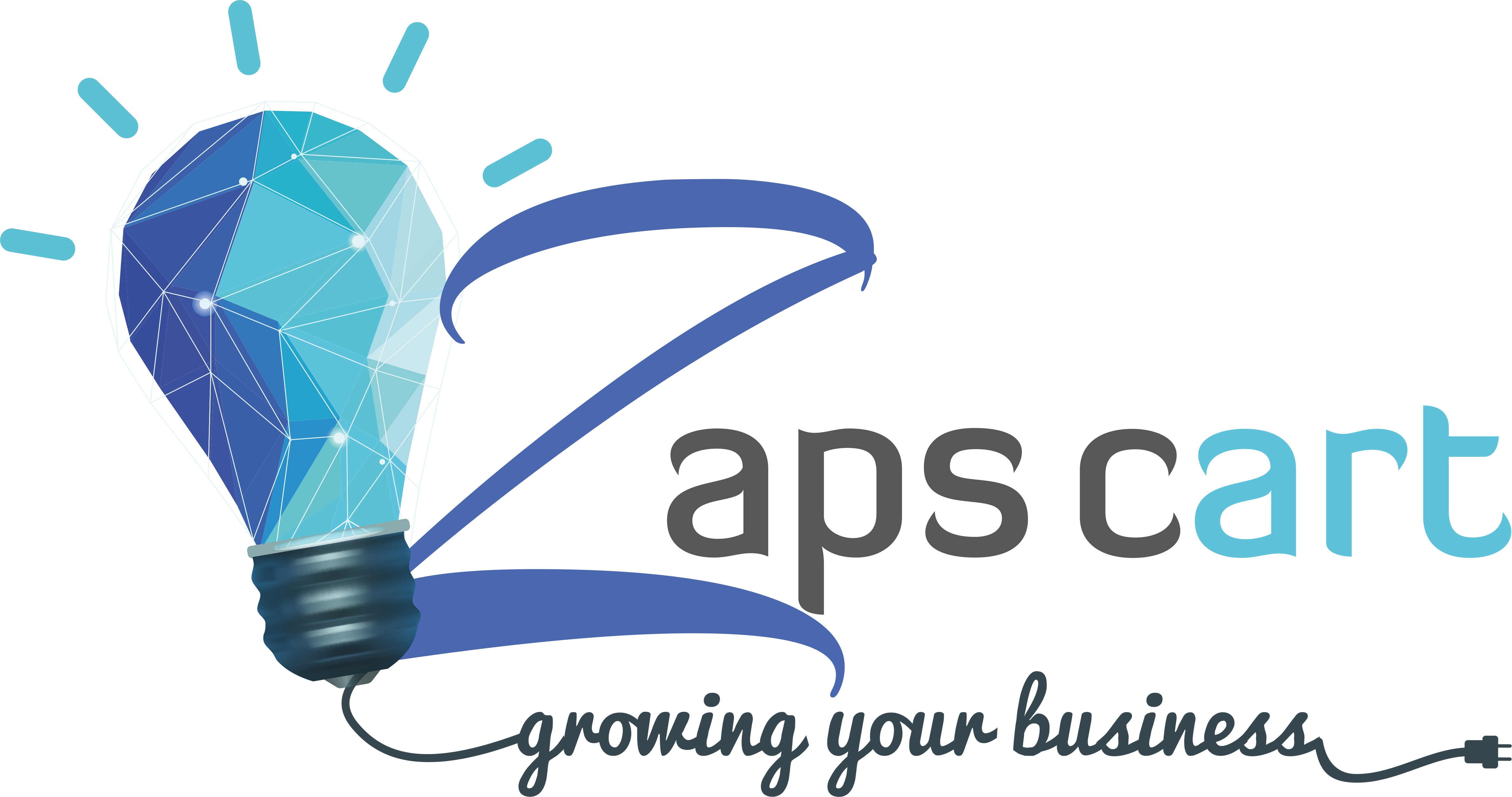 Zapscart - Growing Your Business