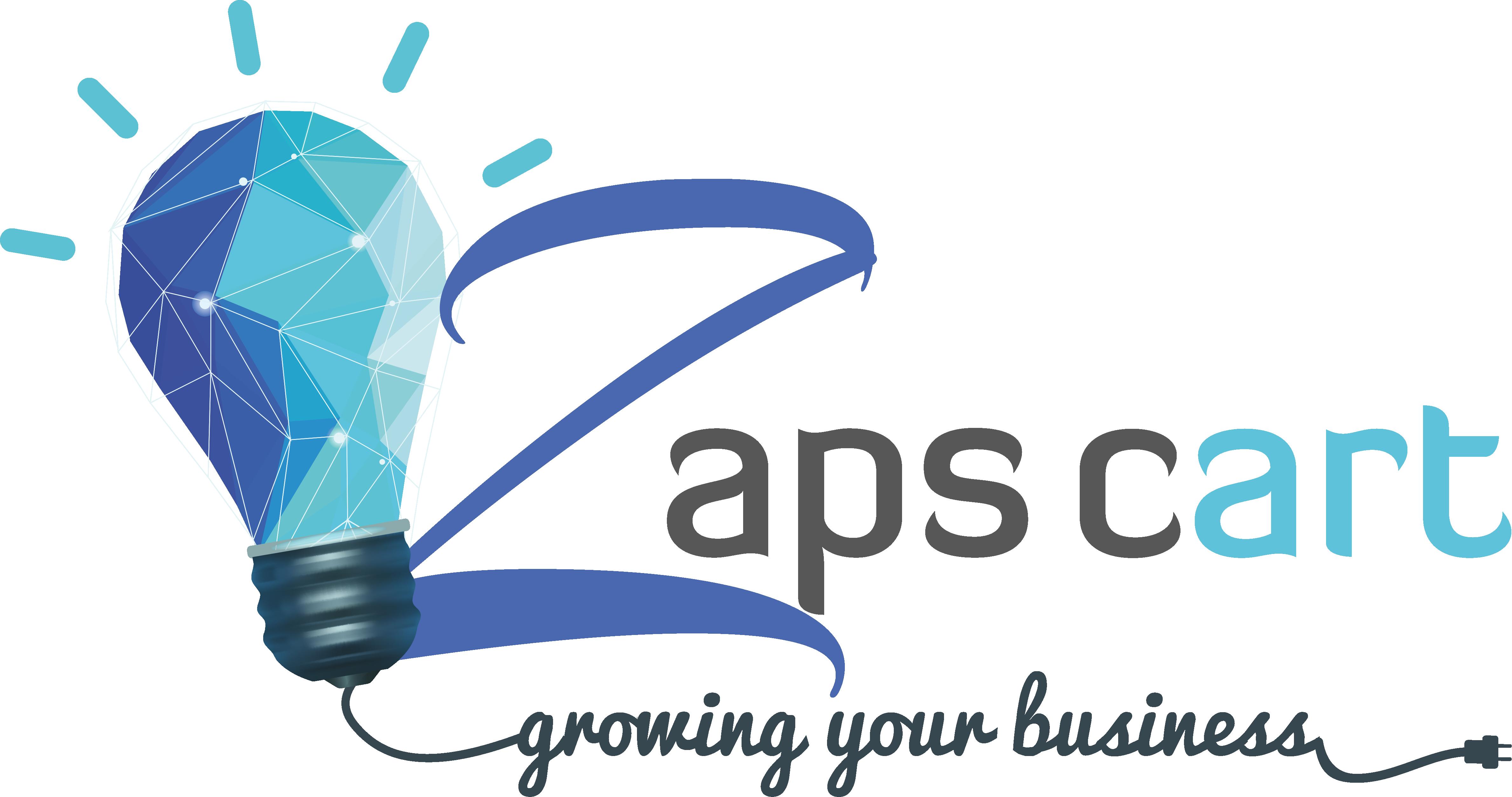 Zapscart - Growing Your Business